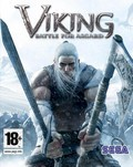 Viking : Battle for Asgard - PC