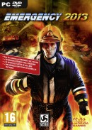 Emergency 2013 - PC