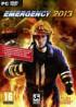 Emergency 2013 - PC