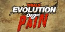 Trials Evolution - Origin of Pain - Xbox 360