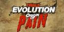 Trials Evolution - Origin of Pain - Xbox 360
