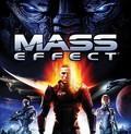 Mass Effect - PS3