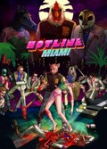 Hotline Miami - PC