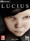 Lucius - PC