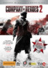 Company of Heroes 2 - PC