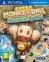 Super Monkey Ball : Banana Splitz - PSVita
