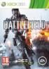 Battlefield 4 - Xbox 360