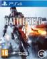 Battlefield 4 - PS4