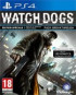 Watch Dogs - PS4