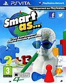 Smart as... - PSVita