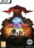 A Realm Reborn : Final Fantasy XIV Online - PC