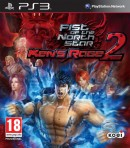 Fist of the North Star : Ken's Rage 2 - PS3