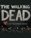 The Walking Dead : Episode 5 - No Time Left - PS3