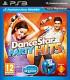 DanceStar Party Hits - PS3
