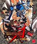 Guilty Gear XX Accent Core Plus - PS3