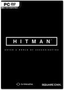 Hitman 6 - PC
