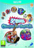 Family Party : 30 Great Games Obstacle Arcade - Wii U