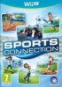 Sports Connection - Wii U