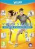Your Shape : Fitness Evolved 2013 - Wii U