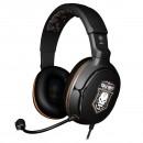 Ear Force Sierra - PS3