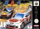 Multi-Racing Championship - Nintendo 64