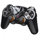 Manette BigBen Call of Duty : Black Ops II Edition spéciale - PS3