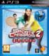 Sports Champions 2 - PS3