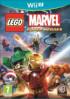 Lego Marvel Super Heroes - Wii U