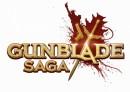 Gunblade Saga - PC
