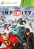 Disney Infinity - Xbox 360