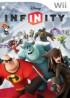 Disney Infinity - Wii