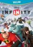 Disney Infinity - Wii U