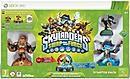 Skylanders Swap Force - Xbox 360