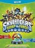 Skylanders Swap Force - Wii U