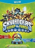 Skylanders Swap Force - Wii U
