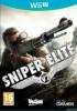 Sniper Elite V2 - Wii U