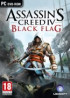 Assassin's Creed IV : Black Flag - PC