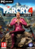 Far Cry 4 - PC