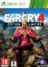Far Cry 4 - Xbox 360