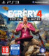 Far Cry 4 - PS3