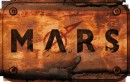 Mars : War Logs - PS3