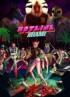 Hotline Miami - PSVita