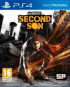 inFamous : Second Son - PS4