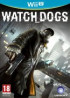 Watch Dogs - Wii U