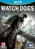 Watch Dogs - Wii U