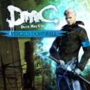 DmC Devil May Cry : La Chute de Vergil - PS3
