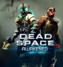 Dead Space 3 : Awakened - PS3
