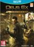 Deus Ex : Human Revolution Director's Cut - Wii U