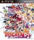 Disgaea D2 : A Brighter Darkness - PS3