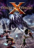 Might and Magic X Legacy - PC